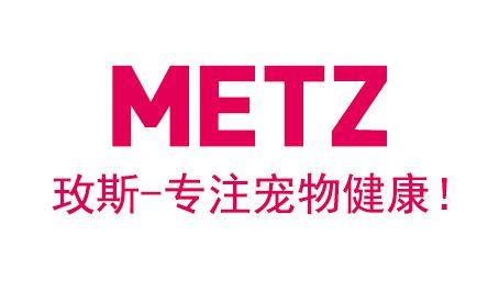 2019年12月上海CKU美容活动时间安排