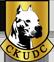 CKUDC